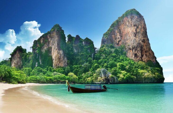 Quels sont les incontournables pour un voyage en Thaïlande réussie